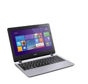 harga Acer Aspire ES1-111-C81F