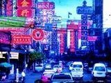Bangkok-Chinatown-barrio-chino