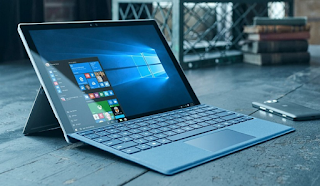 Lupa Password? Begini Cara Reset Password Windows 10, 8, dan 7
