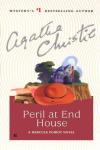 http://thepaperbackstash.blogspot.com/2007/07/peril-at-end-house-agatha-christie.html