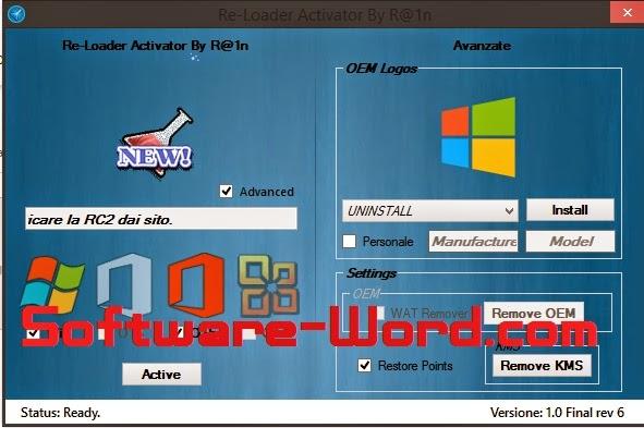 Download Re Loader By R 1n V1 Activator Office