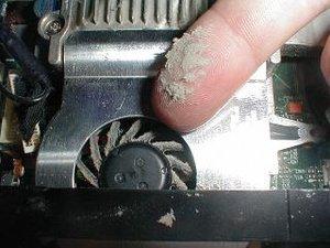 Cara Mengatasi Laptop yang tiba-tiba mati sendiri