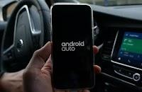 App per usare il cellulare in macchina mentre si guida