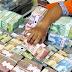 Pemerintah Alokasikan APBN 2019 Sebesar Rp 20,979 Triliun Untuk Aceh, Papua Dan Papua Barat