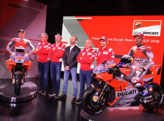 Ducati_team_Motogp_2018