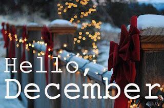 http://freshsnews.blogspot.com/2016/12/1-kalomina-kalo-dekemri.html