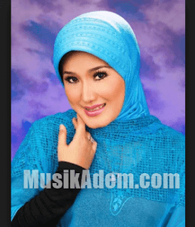 Download Lagu Evie Tamala Mp3 Dangdut Lawas Terbaik