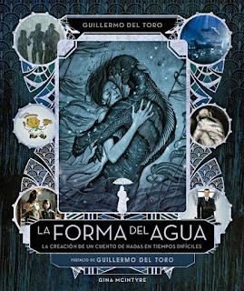 https://nuevavalquirias.com/la-forma-del-agua.html