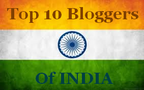 http://www.allblogthings.com/2014/04/top-10-professional-bloggers-of-india-2014.html
