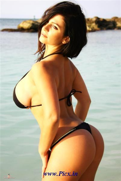 Bikini cut images