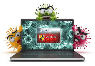 3 Ways That Can Help You to Remove Malware