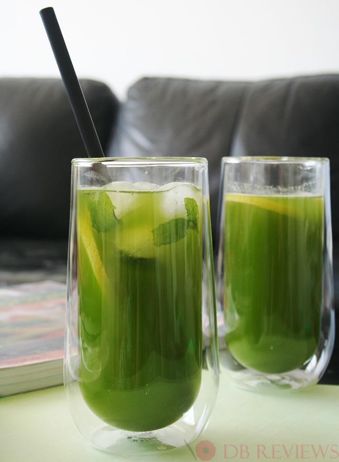 Jaljeera A Refreshing Summer Drink