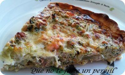 salmón_quichés