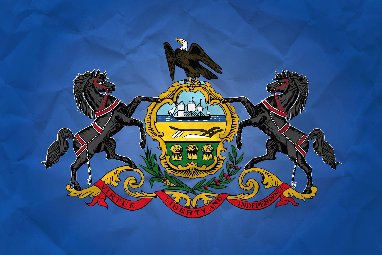 Fbi Philadelphia G Men Agents Carroll Sacred Trust U S