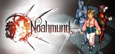 Noahmund-PLAZA