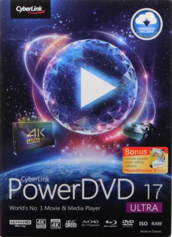 Cyberlink PowerDirector 8 Ultra mejor precio
