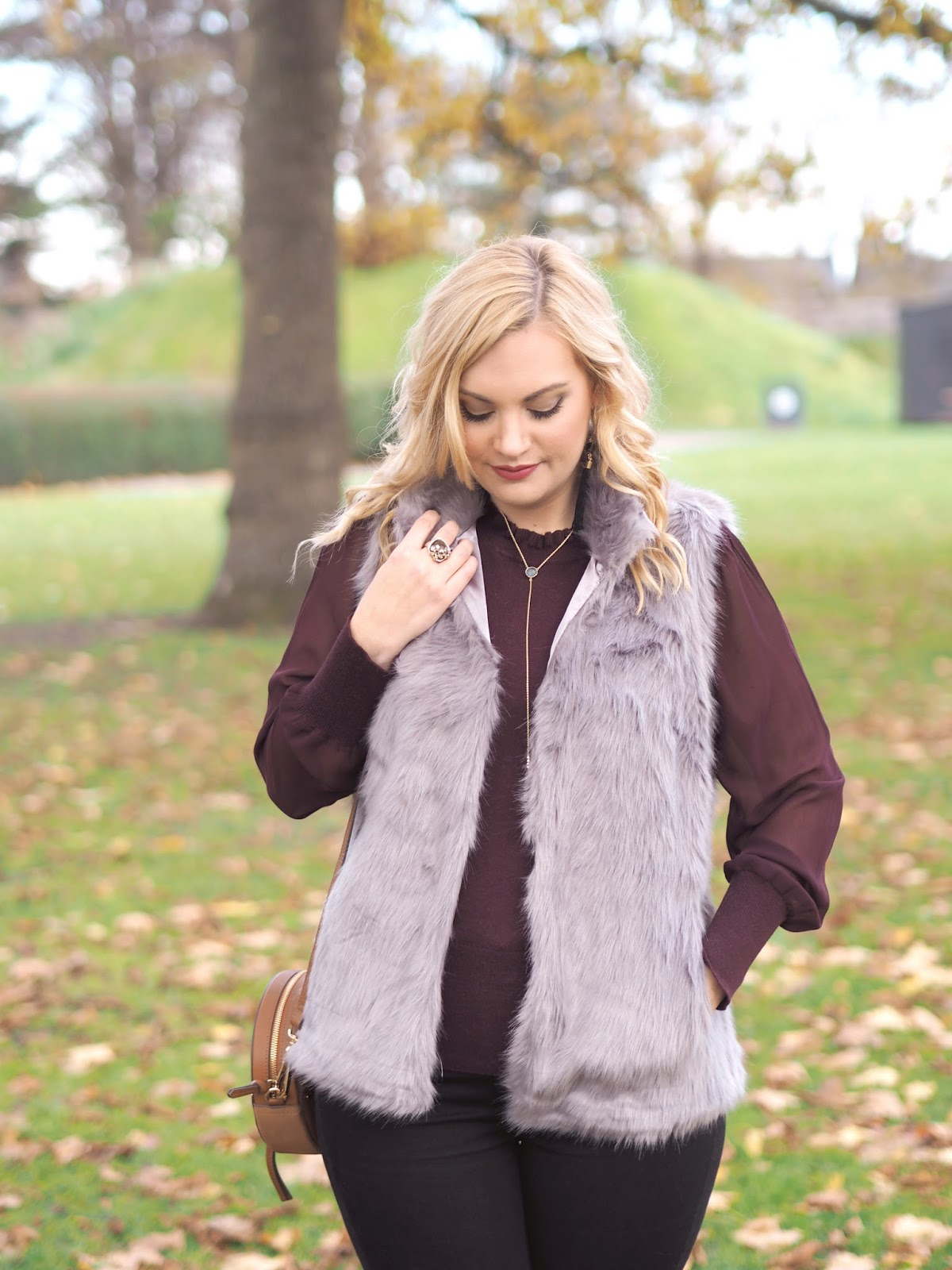 Coping with SAD aka the Winter Blues, How I Cope with SAD, Seasonal Affective Disorder, UK Blogger, Lifestyle Blogger, Health Blogger, Mental Health, Lets Talk Mental Health, Depression, Anxiety, Fashion Blogger, Style Blogger, Outfit
