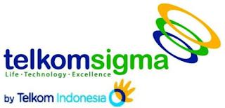 Lowongan Kerja BUMN Terbaru Management Trainee Program Telkomsigma [Telkom Group]