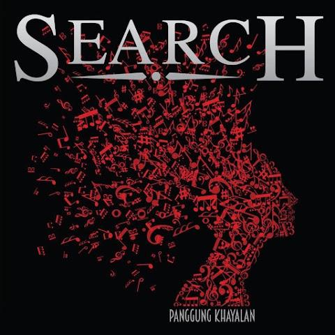 Search - Fantasia Bulan Madu MP3