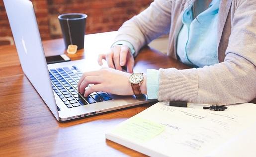Lo que has de saber si vas a solicitar tu prestación por desempleo