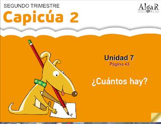 https://bromera.com/tl_files/activitatsdigitals/capicua_2c_PF/CAPICUA2-U7-PAG43-CAS.swf