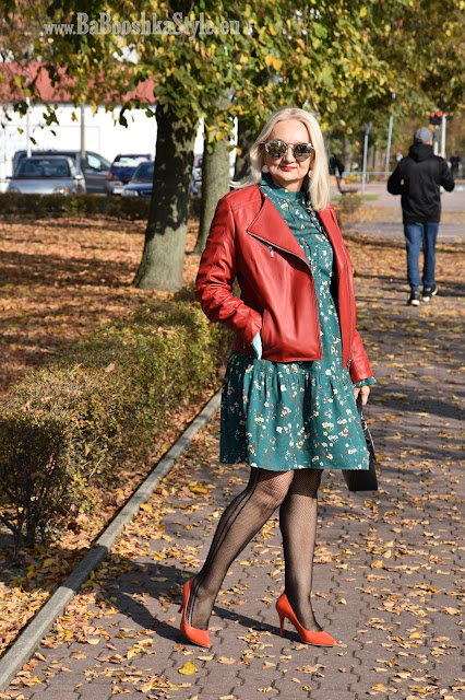 BabooshkaStyle, blogerka modowa 50 plus, blogfashion, Bonprix, Dune London, fashionstylist, kreator wizerunku, leather jacket, modna50, Orsay, over50 plus, Ramoneska, Ryłko, stylistka, BabooshkaStyle, blogerka modowa 50 plus, blogfashion, Bonprix, Dune London, fashionstylist, kreator wizerunku, leather jacket, modna50, Orsay, over50 plus, Ramoneska, Ryłko, stylistka,