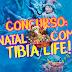 Concurso: Natal com Tibia Life!