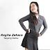 Kunci gitar Regita Zahara - Sayang Kamu