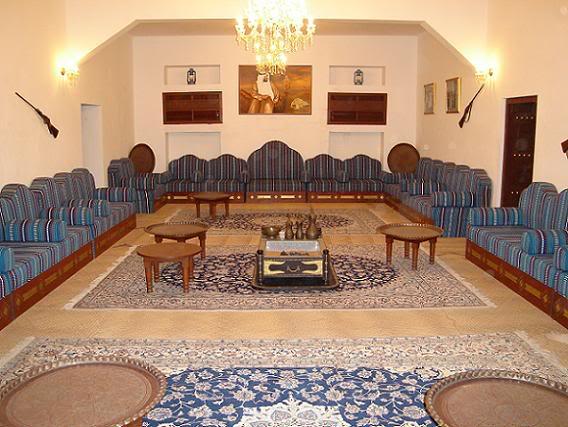 Bss Amp Brn In Abu Dhabi Sheikh Zayed S Private Majlis