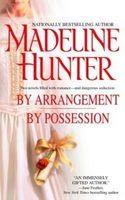 Sự Sắp Xếp - Madeline Hunter