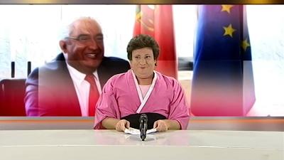 http://media.rtp.pt/donosdistotudo/videos/obrigado-querido-lider/