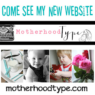 www.motherhoodtype.com