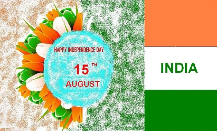 Independence Day 2015 15th August Images Photos Wallpaper Hd