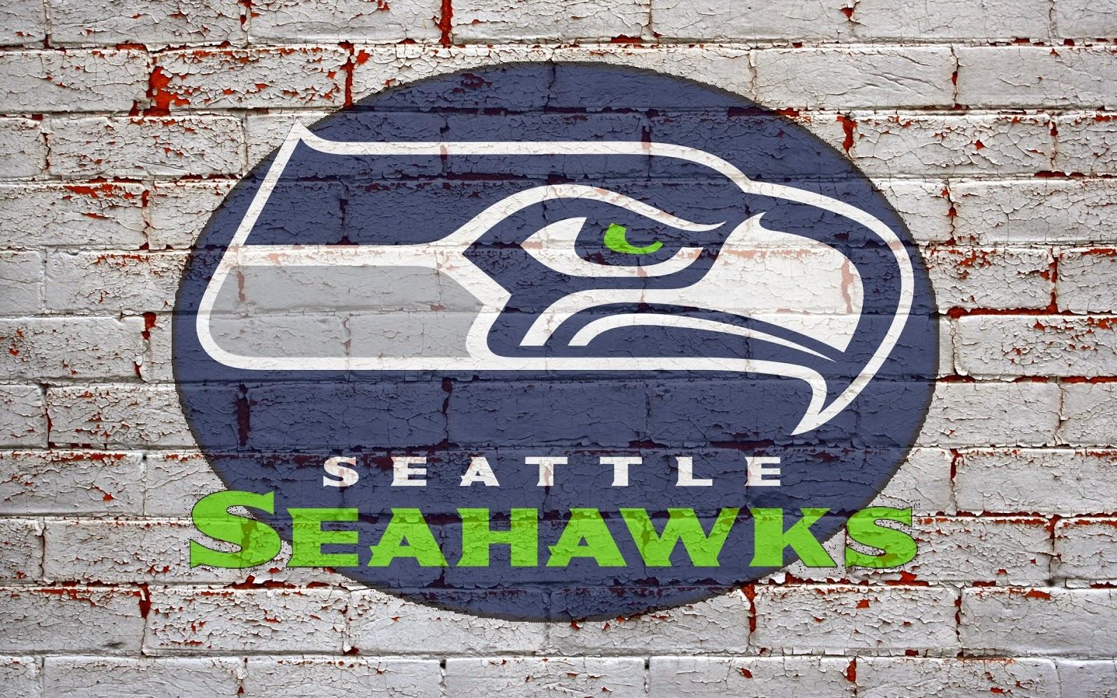 Seattle Seahawks Wallpaper Hd