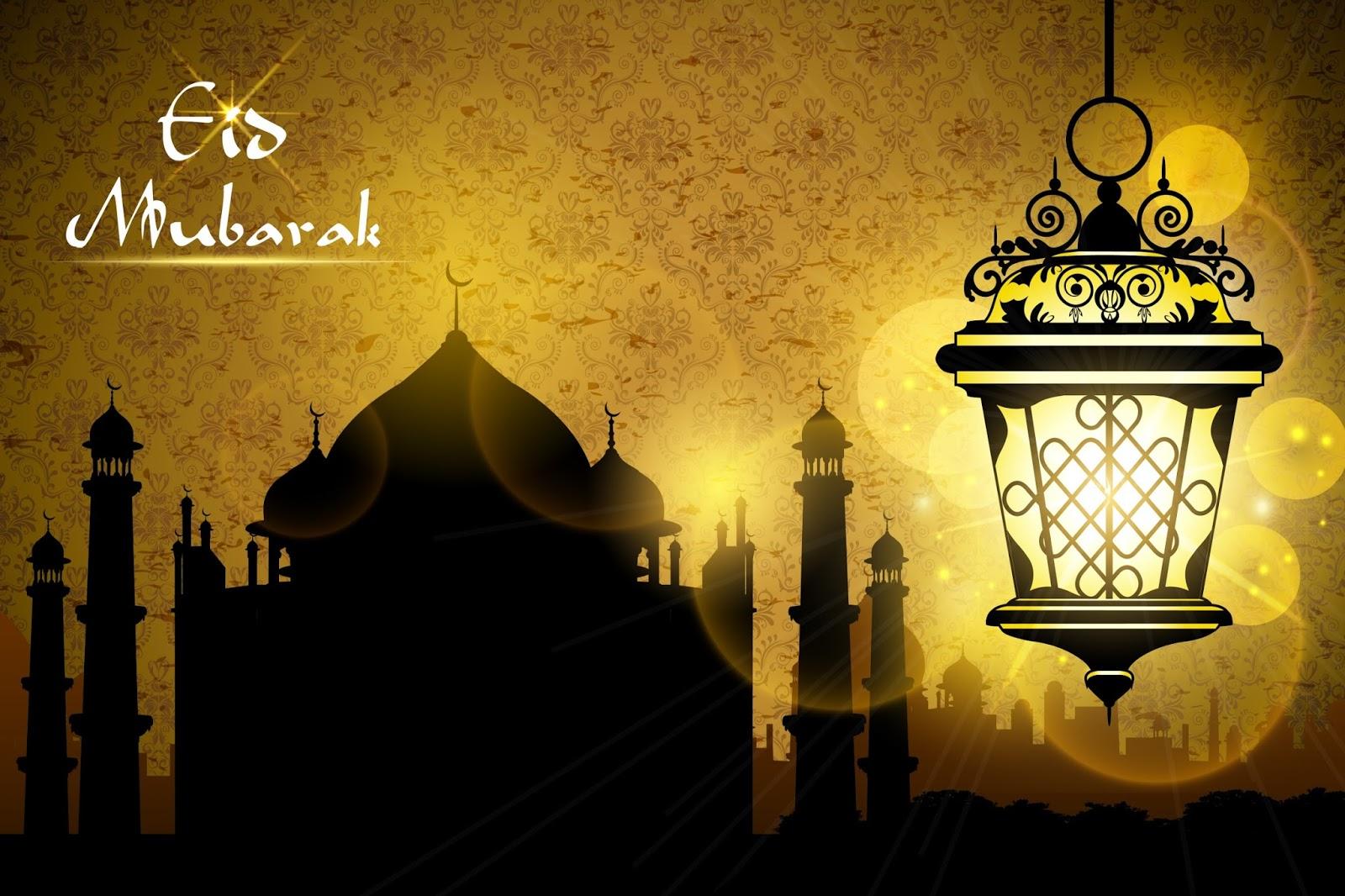 Eid mubarak wishes images Free Download