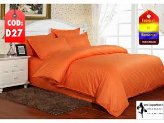 http://cumparamisim.ro/lenjerii-pat-damasc?product_id=427