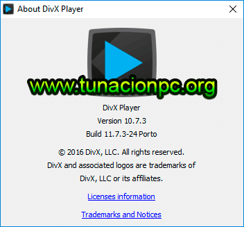 DivX Plus Gratis