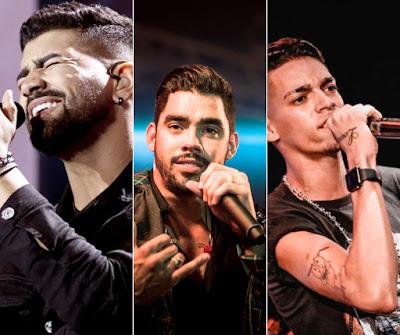 Harmonia do Samba anuncia convidados para o próximo ensaio; saiba quem são