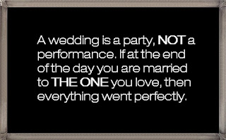 Funny Marriage Advice & Quotes For A Happy Life - Shainginfoz