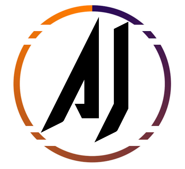 aj logo jpg