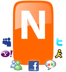 Download Nimbuzz Free