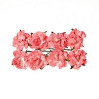 https://scrapshop.com.pl/pl/p/Rozyczki-papierowe-Pink-SCB280608/4184