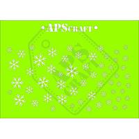 http://apscraft.pl/pl/maski/318-maska-snieg.html
