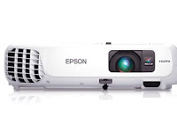 Epson EX3220 SVGA 3LCD Projector Specs and Review