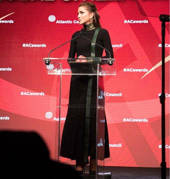 Queen-Rania-Justin-Trudeau-3.jpg