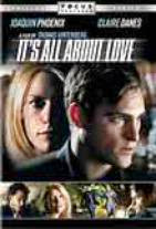 Watch It's All About Love Online Free in HD