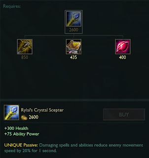 Surrender At 20 11 23 Pbe Update Camille Login Snowdown