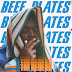 "Tre Redeau - ""Beef Plates"""