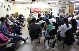tab01 Reforçar a solidariedade à sossego na Venezuela