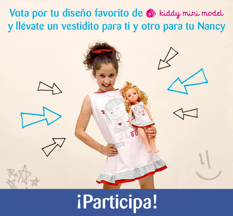 concurso-nancy-kmm